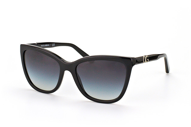 Dolce&Gabbana DG 4193M 501/8G perspective view