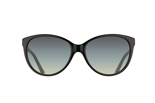 Dolce&Gabbana DG 4171PM 501/8G perspective view
