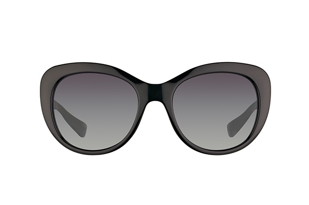 Dolce&Gabbana DG 6090 501/T3 perspective view