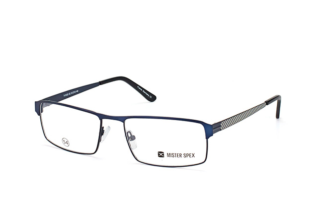 Mister Spex Collection TH 7020 02 perspective view