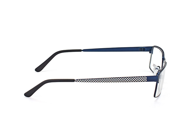 Mister Spex Collection TH 7020 02 vue en perpective
