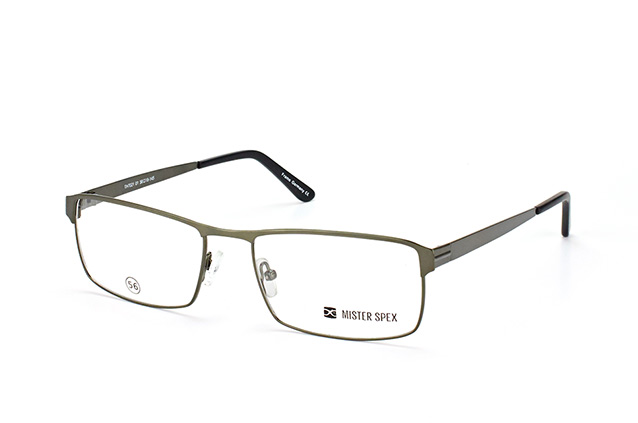Mister Spex Collection TH 7021 01 vue en perpective