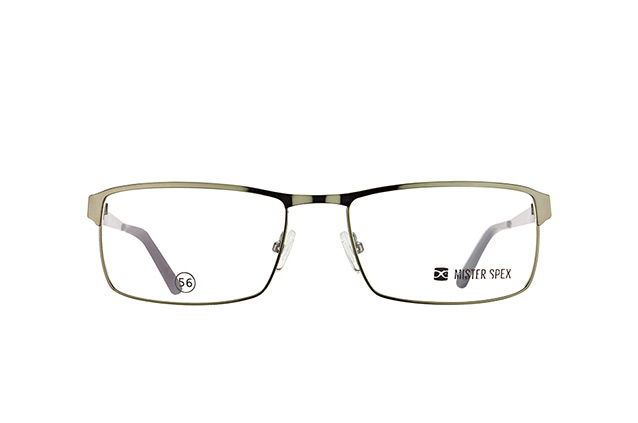 Mister Spex Collection TH 7021 01 perspective view