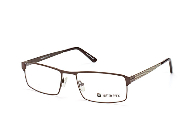 Mister Spex Collection TH 7020 01 Perspektivenansicht