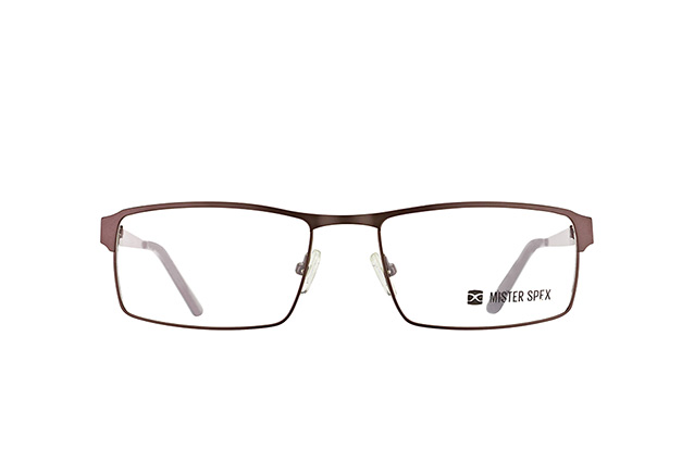 Mister Spex Collection TH 7020 01 vista en perspectiva