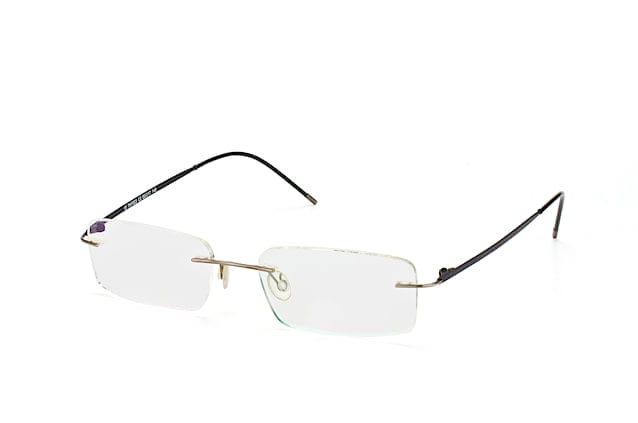 Mister Spex Collection Kleist 1114 02 Perspektivenansicht