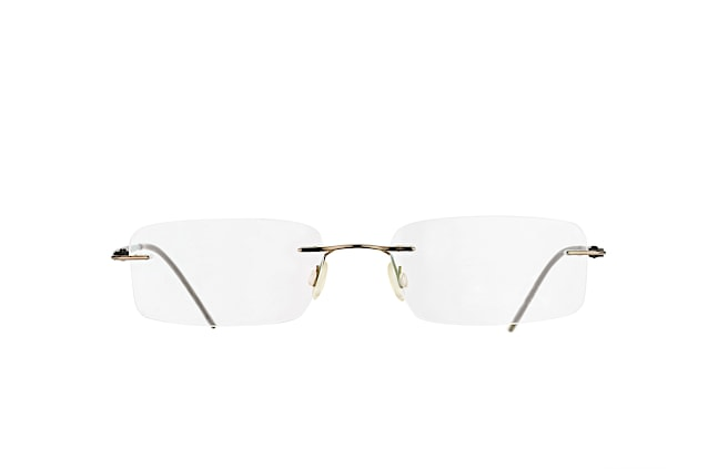 Mister Spex Collection Kleist 114 02 vista en perspectiva
