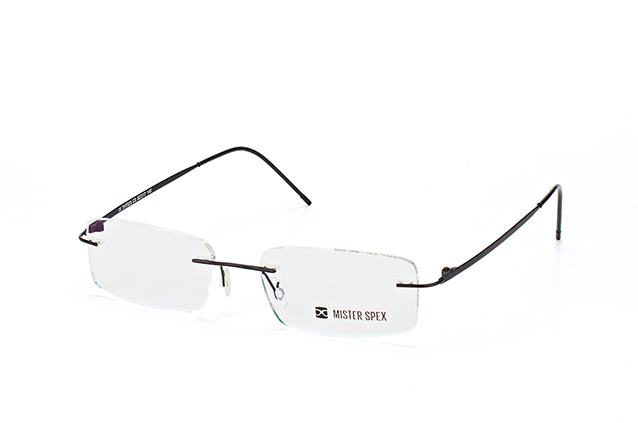 Mister Spex Collection TH 7023 03 perspective view