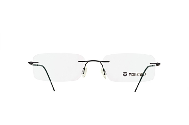 Mister Spex Collection TH 7023 03 vue en perpective