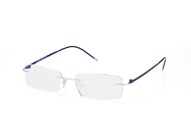 Mister Spex Collection TH 7023 01 vue en perpective