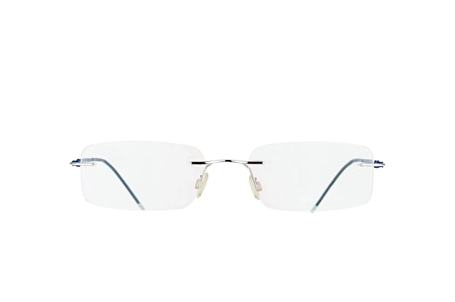 Mister Spex Collection Kleist 114 01 Perspektivenansicht