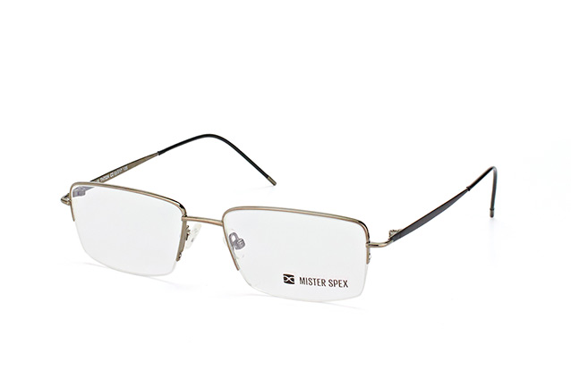 Mister Spex Collection TH 7024 02 perspective view