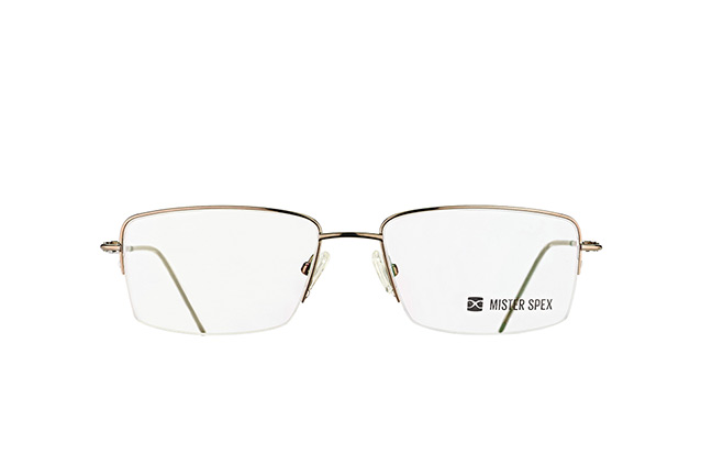 Mister Spex Collection TH 7024 02 vue en perpective