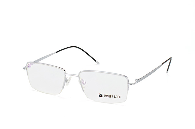 Mister Spex Collection TH 7024 01 vista en perspectiva