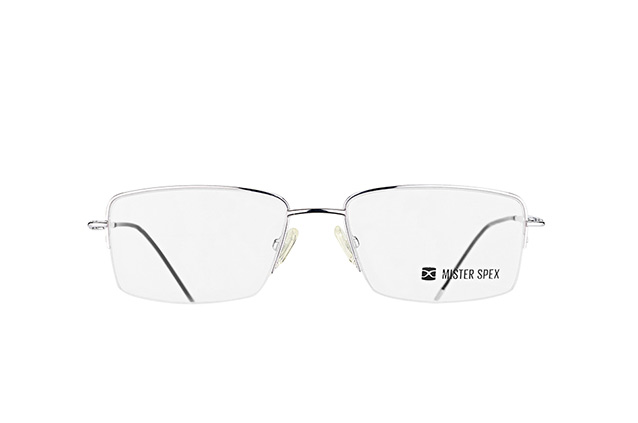 Mister Spex Collection TH 7024 01 vue en perpective