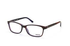 mexx-5321-300-square-brillen-havana