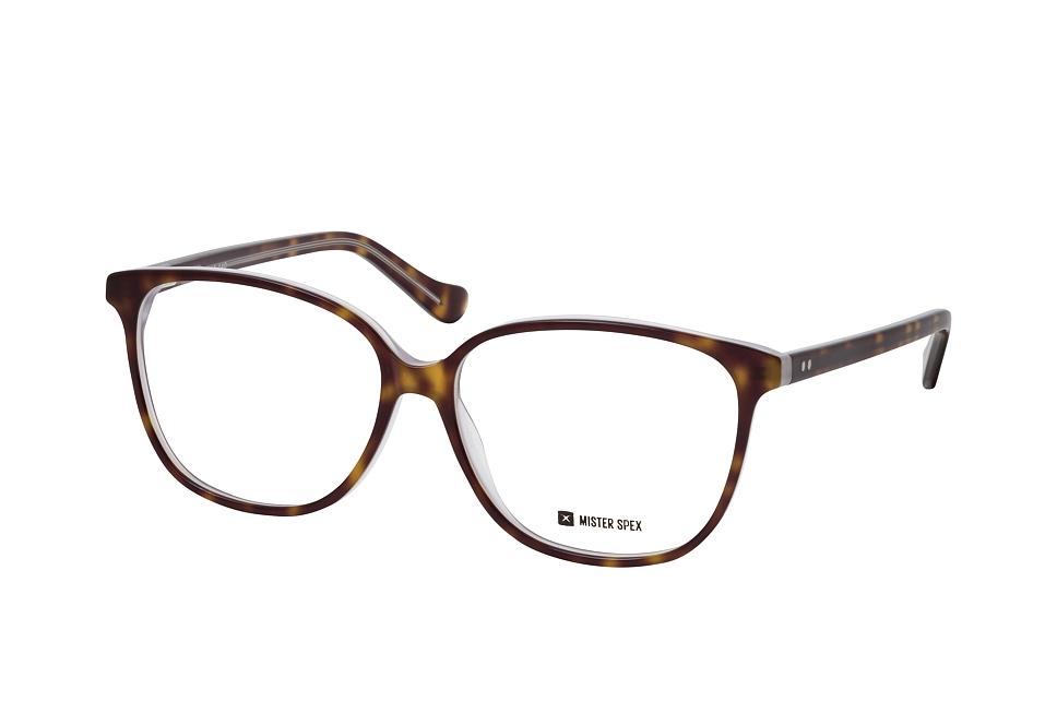 Welche Brille steht mir? - Gesichtsformen-Guide & Stilberatung
