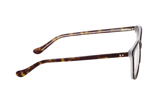 Mister Spex Collection Amichai 1066 002 vista en perspectiva