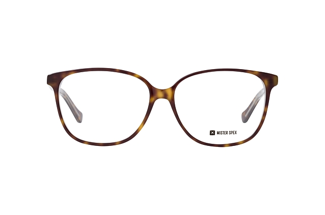 Mister Spex Collection Amichai 1066 002 vue en perpective