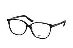 Mister Spex Collection Amichai 1066 001 petite