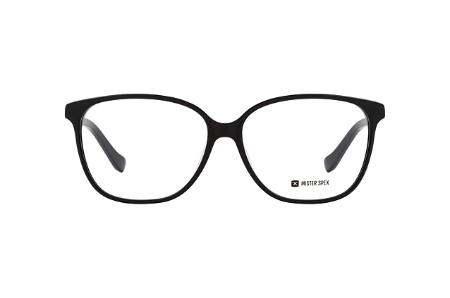 CO Optical Amichai 1066 001 vista en perspectiva