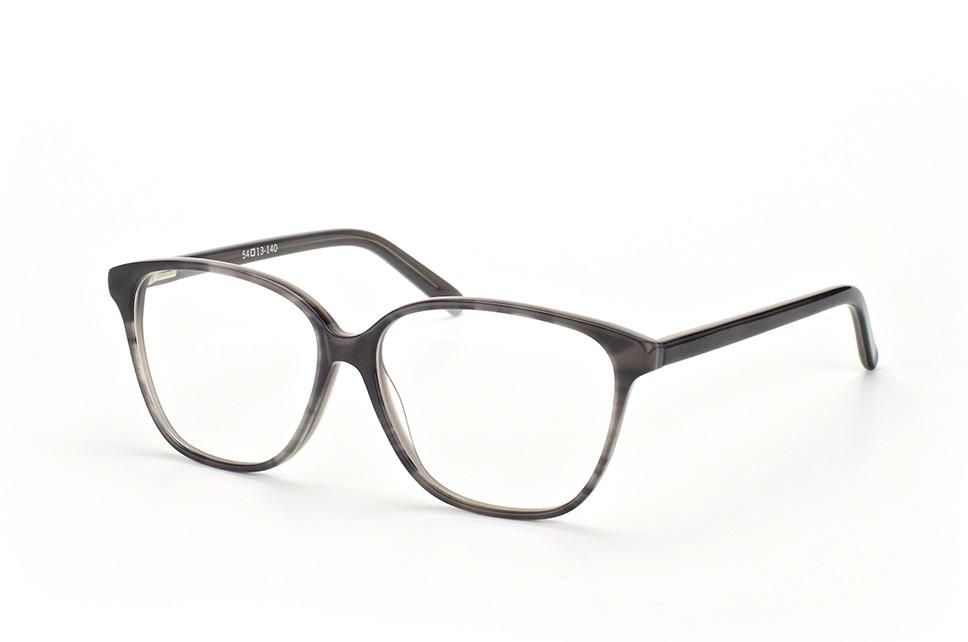 CO Optical Amichai 1066 003