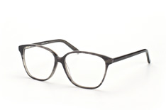 CO Optical Amichai 1066 003 petite