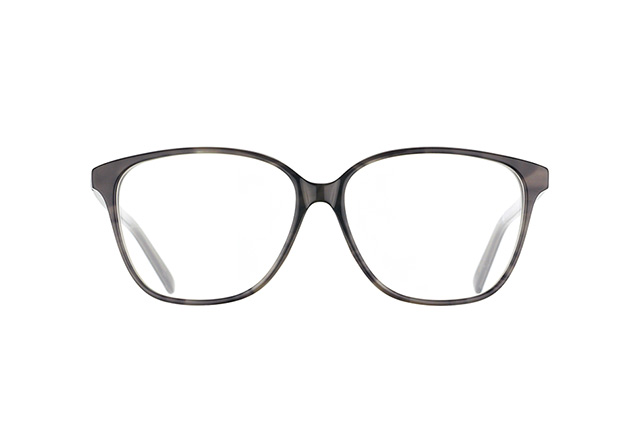 Mister Spex Collection Amichai 1066 003 Perspektivenansicht