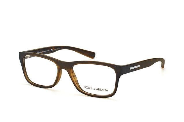 Dolce&Gabbana DG 5005 2899 perspective view