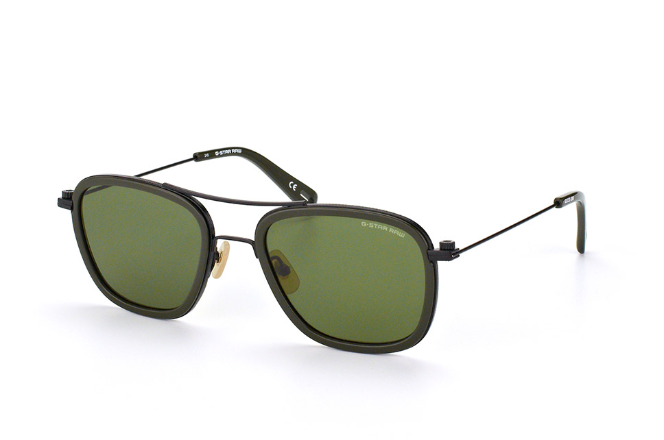 54e8366817 Ray Ban 3362 Review « Heritage Malta