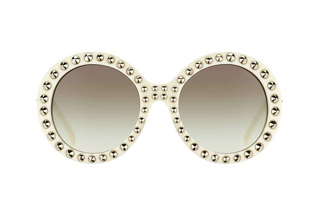 Prada Sonnenbrille Spr26p 7s3 0a7 Art Nr Spr26p 7s3 0a7 50 Lieferzeit furthermore Prada Sonnenbrille Spr26p 7s3 0a7 Art Nr Spr26p 7s3 0a7 50 Lieferzeit additionally About Original Prada Deluxe Sunglasses   Spr 20ls 7s3 3m1   New moreover Prada PR18O S Sunglasses 7S3 6S1 White  Brown Gradient Lens  142mm as well Stundenplan 7S3 Schuljahr 2015  2016. on 7s3