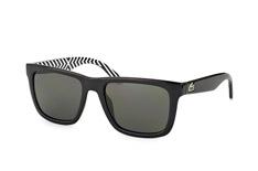 lacoste-l-750s-001-square-sonnenbrillen-schwarz