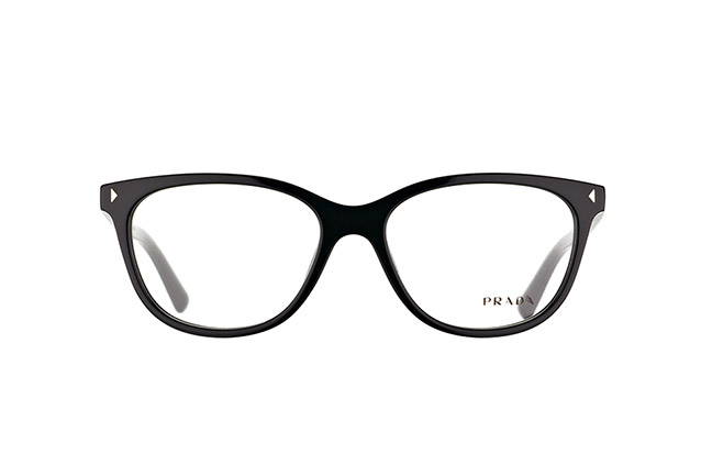 Prada PR 14RV 1AB-1O1 perspective view
