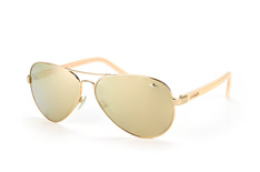 eb3f5bb8db9 Find Lacoste sunglasses online
