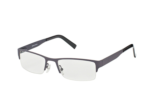 Mister Spex Collection Steinbeck 635 A Perspektivenansicht
