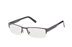Mister Spex Collection Steinbeck 635 A klein