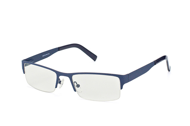 Mister Spex Collection Steinbeck 635 E vue en perpective