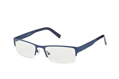 Mister Spex Collection Steinbeck 635 E petite