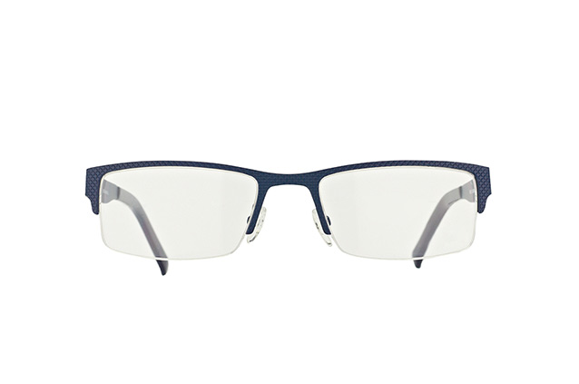 Mister Spex Collection Steinbeck 635 E perspective view