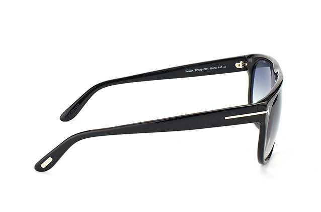 Tom Ford FT 0375/S 02N perspective view