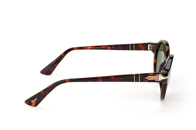 Persol PO 3098S 24/31 perspective view