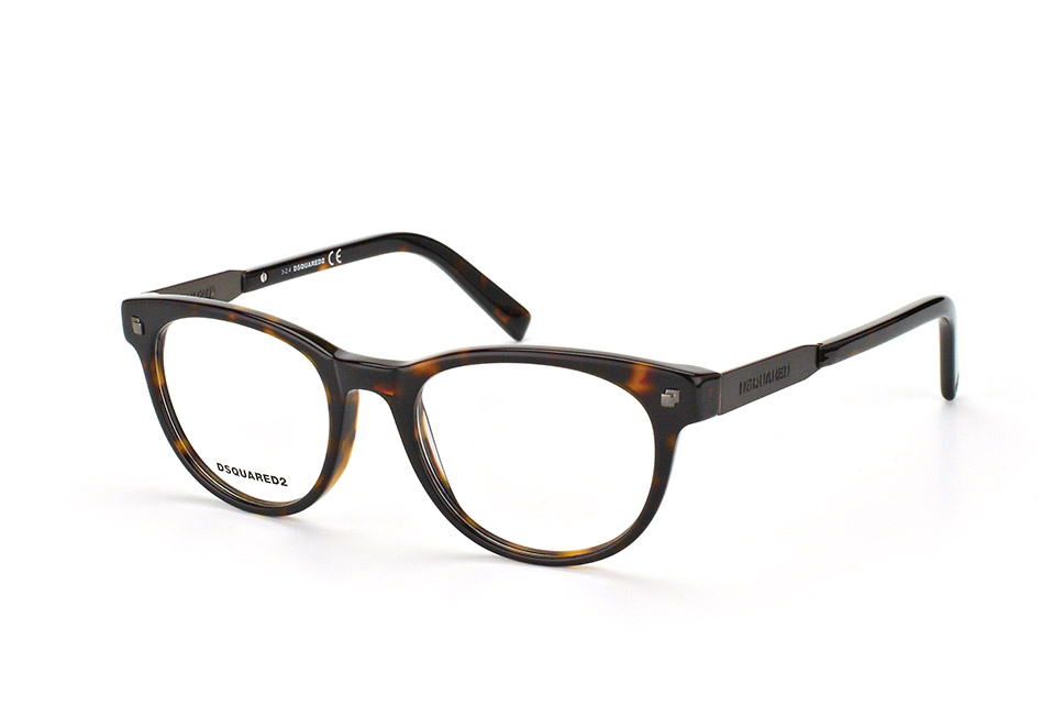 Dsquared2 DQ 5141/S 052