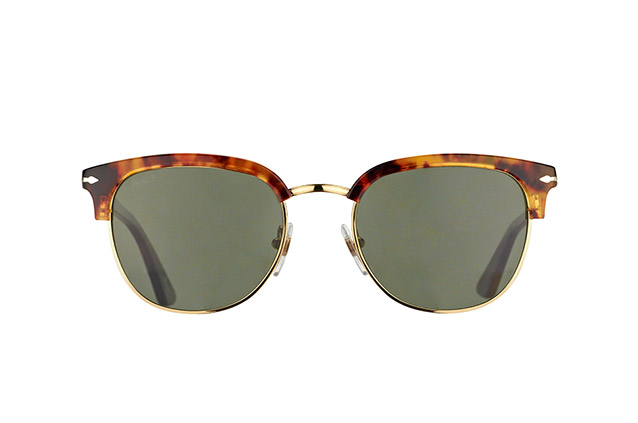 Persol PO 3105S 108/58 perspective view