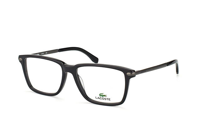 Lacoste L 2719 001 perspective view