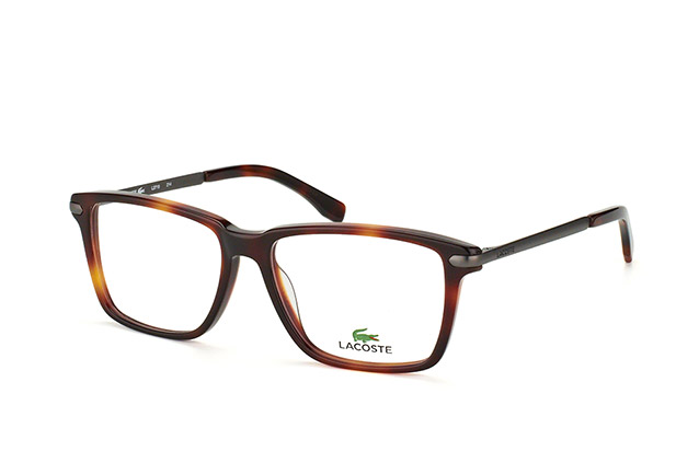Lacoste L 2719 214 perspective view