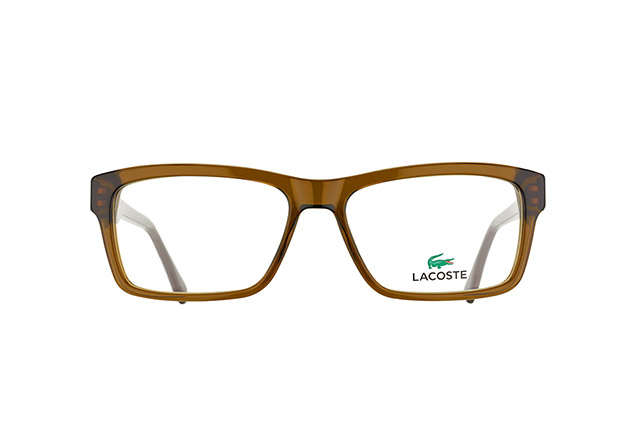 Lacoste L 2721 210 perspective view