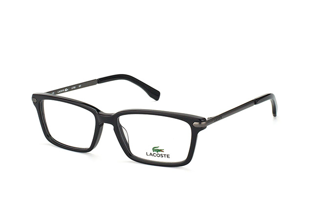 Lacoste L 2720 001 perspective view
