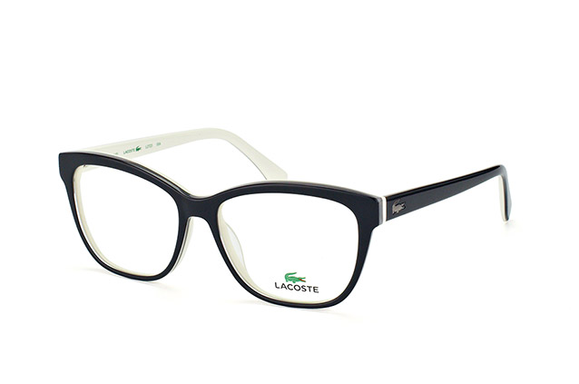 Lacoste L 2723 004 perspective view