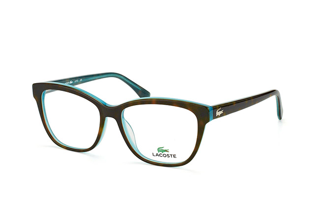 Lacoste L 2723 220 perspective view
