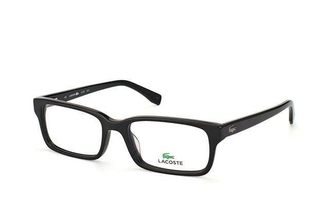 Lacoste L 2725 001 perspective view